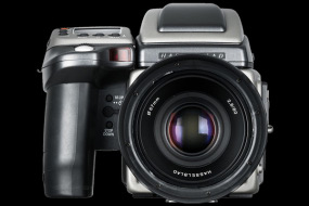Kamera Tercanggih di Dunia
