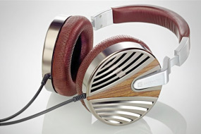 Ultrasone Edition 10 Headphone