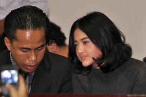 http://pangkalan-unik.blogspot.com