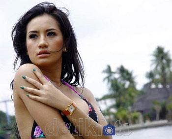 Gallery Foto, Aktris Pendatang baru yang paling hot | f
