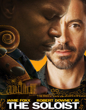 Film Terbaik Robert Downey Jr