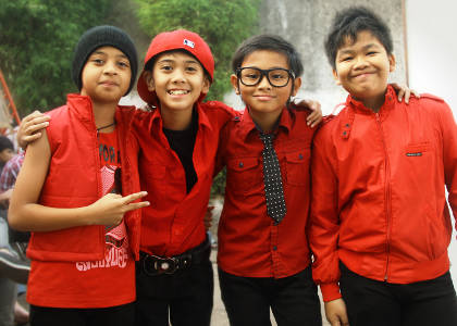 Coboy Jr