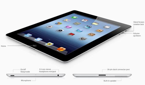 juga daftar harga tablet pc terbaru dan daftar harga laptop terbaru