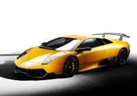 10 Most Expensive Cars picture cars news
