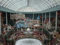 korea-lotte-world.jpg