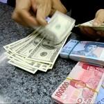 Keuangan Pribadi Anda Berantakan? Simak 10 Tips Jitu Ini