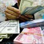 Langkah-langkah Mengamankan Keuangan Anda (3)