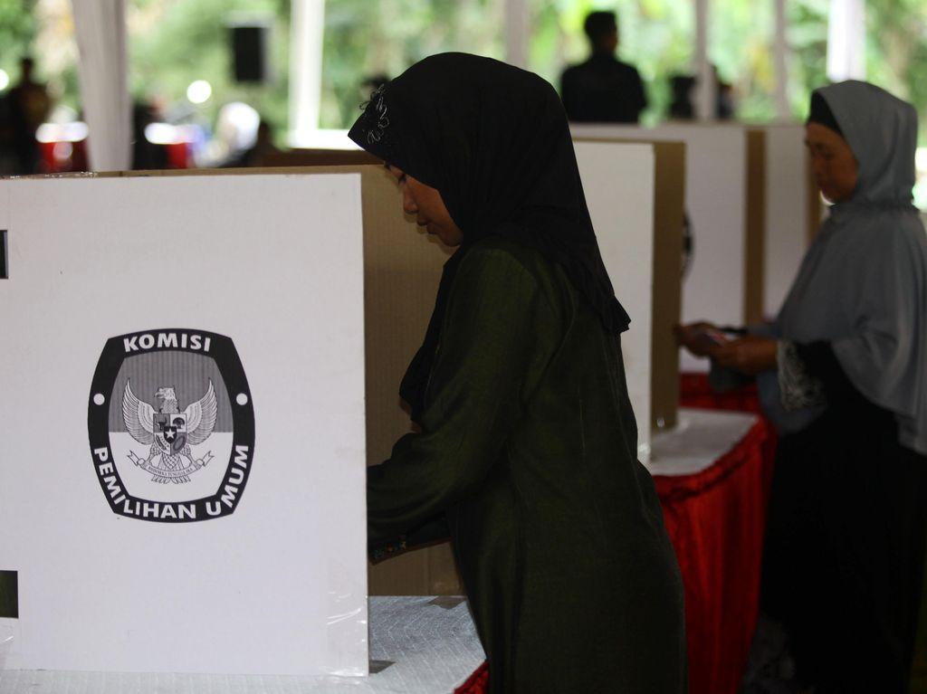 Saran Ulama untuk Pilkada: Pilihlah Pemimpin Muslim yang Tak Korup