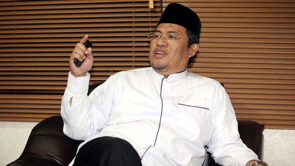 Gubernur Aher: Guru Bertugas di Pelosok Jabar Gajinya Naik