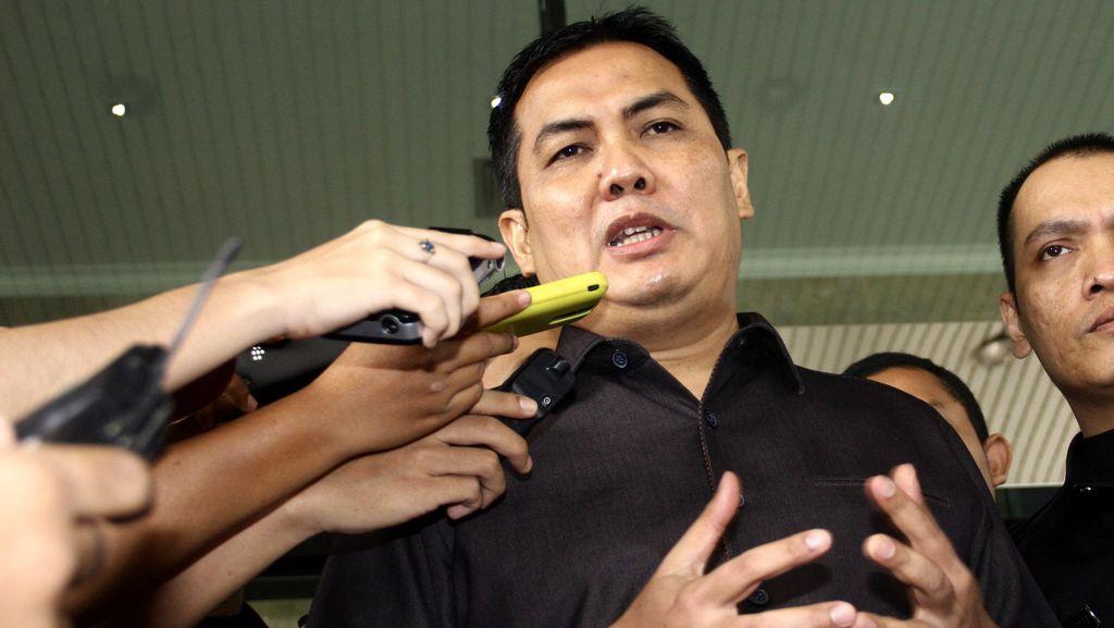 Kerusuhan Tanjungbalai, PBNU Imbau Warga Tak Terpancing Provokasi