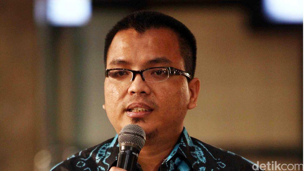 Kewarganegaraan Menteri ESDM dan Konsekuensi Hukumnya