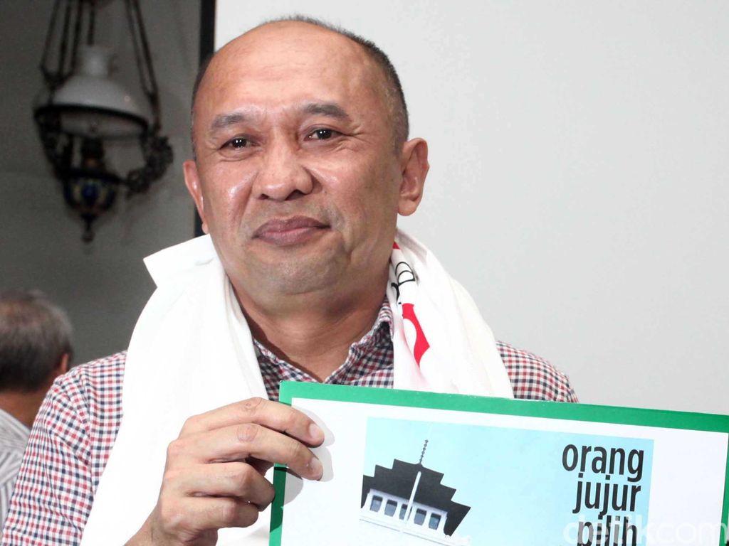 Istana: Sinyal Reshuffle Kabinet dari Presiden Sudah Jelas