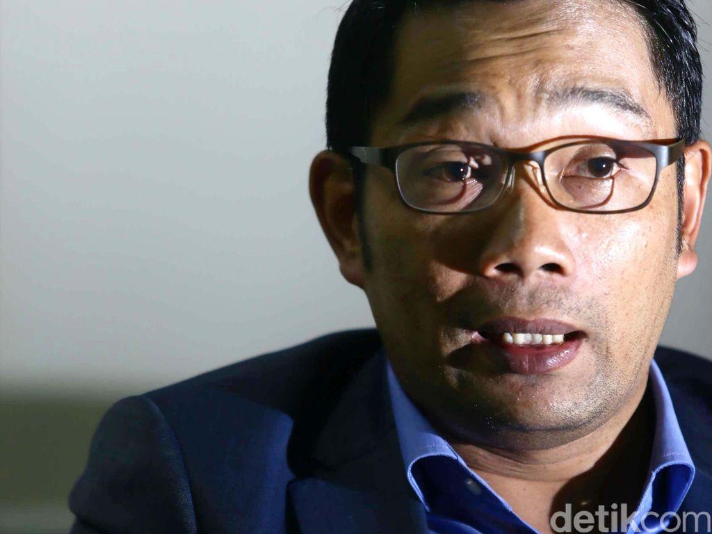 Selain Jambret, Warga Bandung Harus Waspada Pecah Kaca Mobil