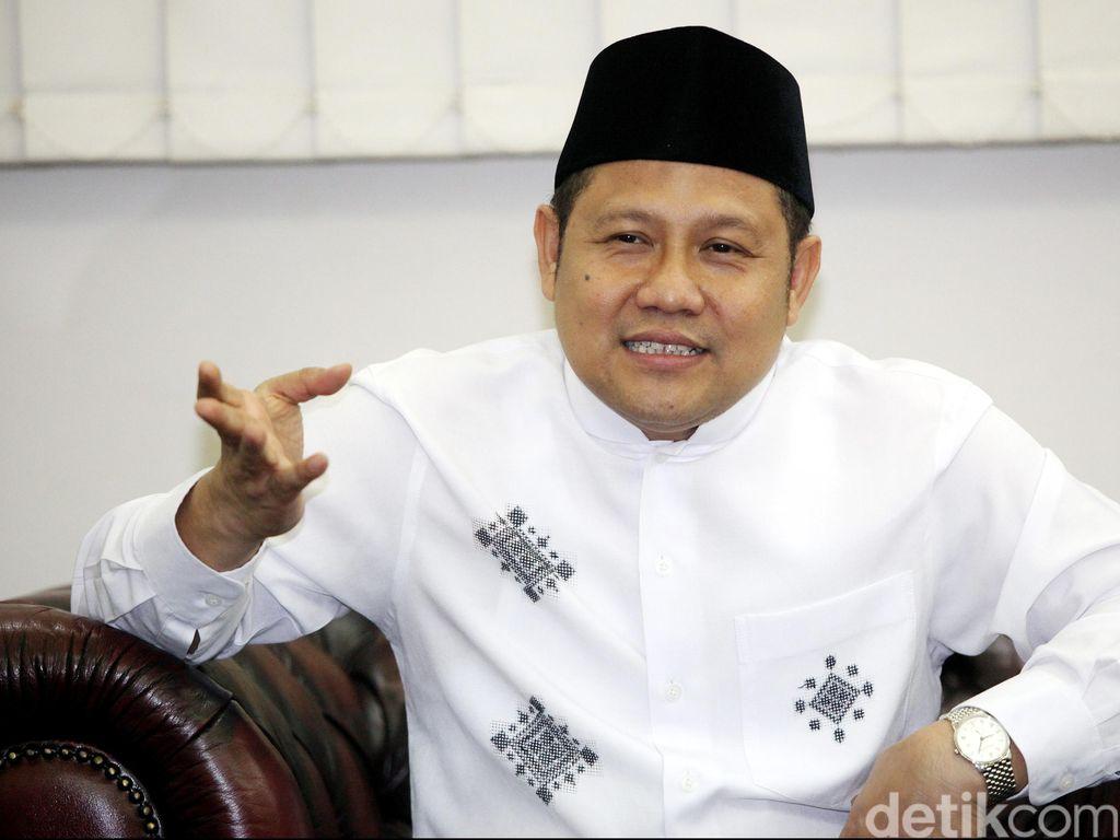 Cak Imin: Negara Harus Perbarui Alutsista TNI