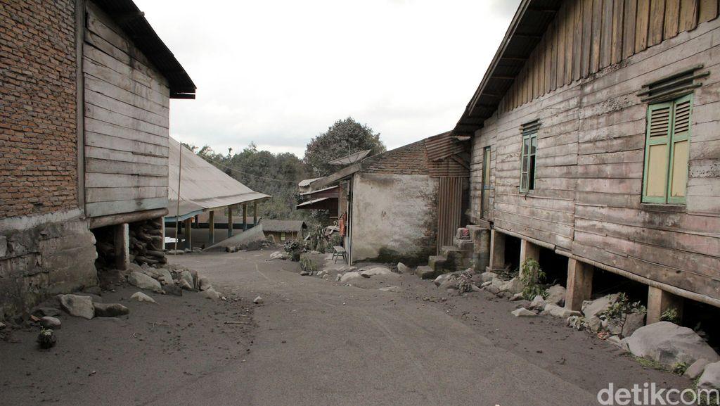 Usai Kerusuhan Terkait Relokasi di Karo, Kapolri Minta Semua Pihak Tenang
