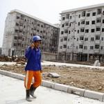 Perizinan Lelet, Menteri ATR: Masa Ngukur Tanah Saja 3 Bulan