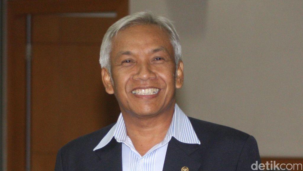 PD: Kritik Pak SBY ke Pemerintah Bentuk Komitmen Sebagai Penyeimbang