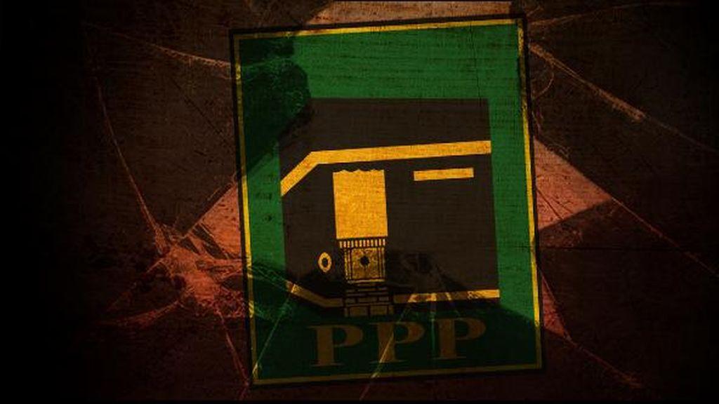 Nasib Suram PPP, Rumah Besar Umat Islam yang Terancam Digusur di Pilkada