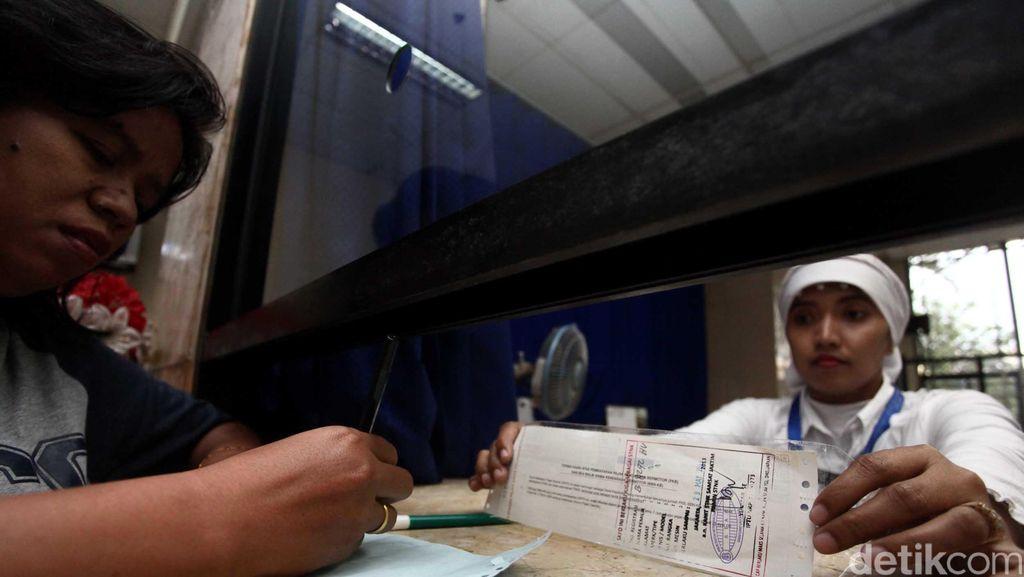 Permudah Layanan Wajib Pajak, Kantor Samsat Hadir di 5 Kecamatan di DKI