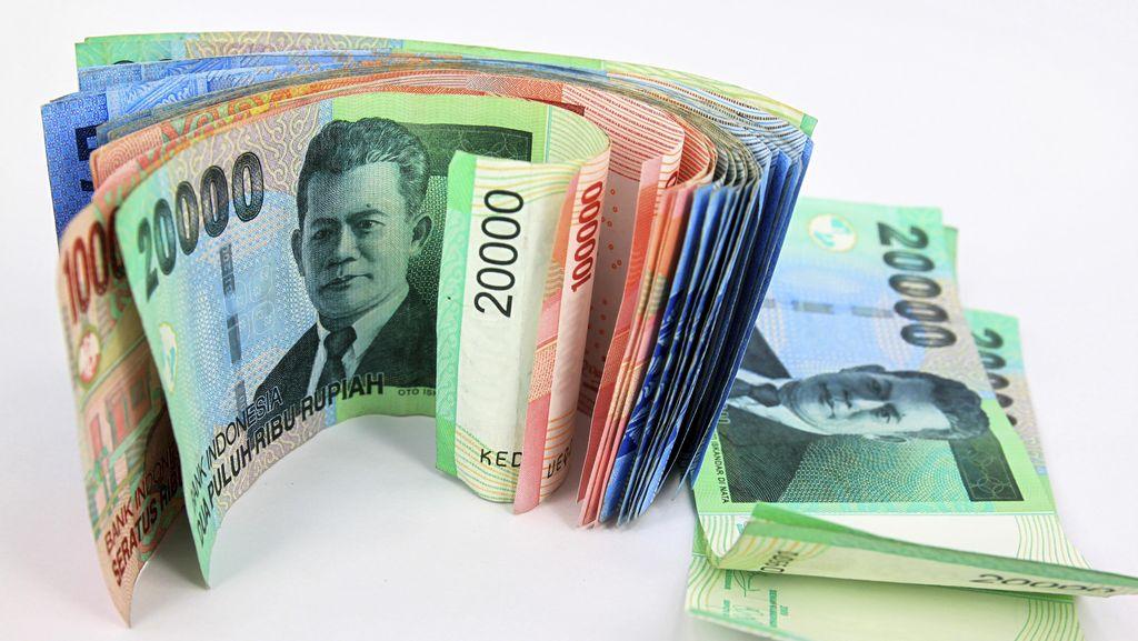 Calon Haji Bisa Lunasi BPIH dengan Dolar Maupun Rupiah