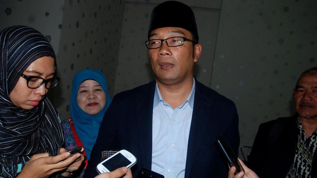 Ngebet Ingin Sabet Gelar Adipura, Pemkot Bandung akan Perbaiki TPA Sarimukti