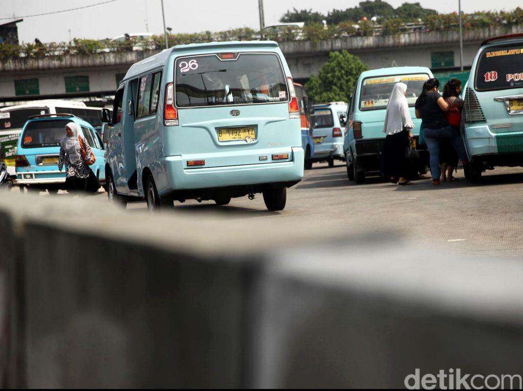 2 Anggota Dikeroyok di Kp Melayu, TNI: Jangan Balas Dendam, Serahkan ke Polisi