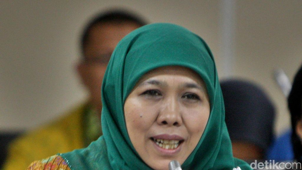 Mensos Imbau Kepala Daerah Cek Kualitas Raskin Sebelum Didistribusikan