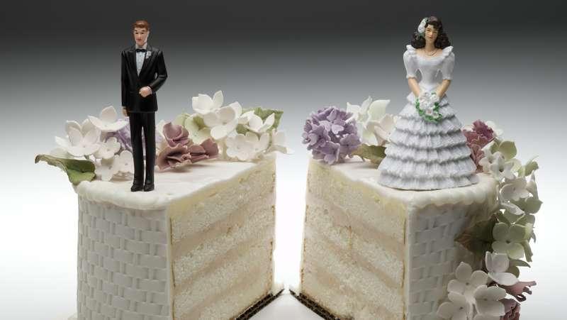 Di Banjarmasin, Istri Minta Ganti Rugi Keperawanan Rp 100 Juta ke Suaminya