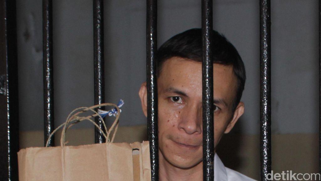 Ini Putusan Lengkap 2 Guru JIS yang Bebas dari Hukuman Pelecehan