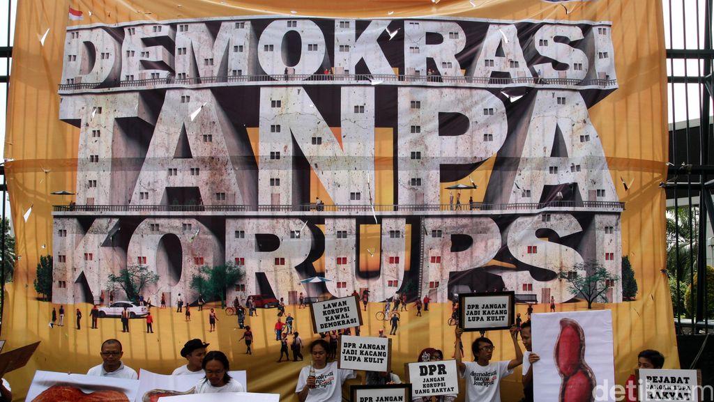 Rizal Ramli: Korupsi Harus Dilawan dengan Berjamaah