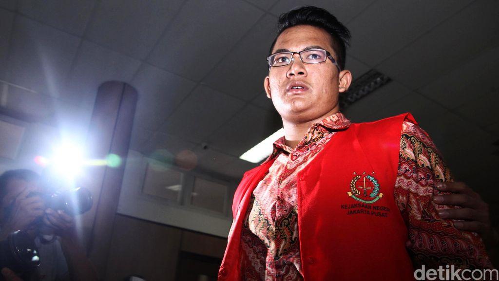 Mengerikan! Pembunuh Sadis di Indonesia Mayoritas Orang Dekat Korban