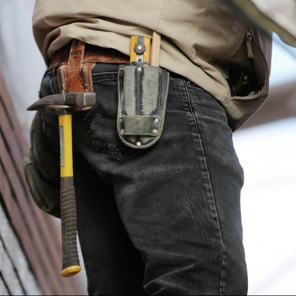 Soal Pekerja Asing di Indonesia, Anggota DPR: Harus 1 Banding 50