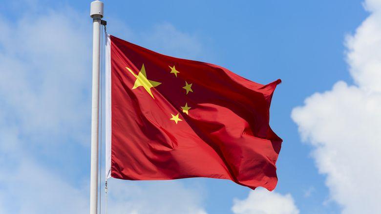 Jual Rahasia Militer ke Intelijen Asing, 4 Warga China Ditangkap