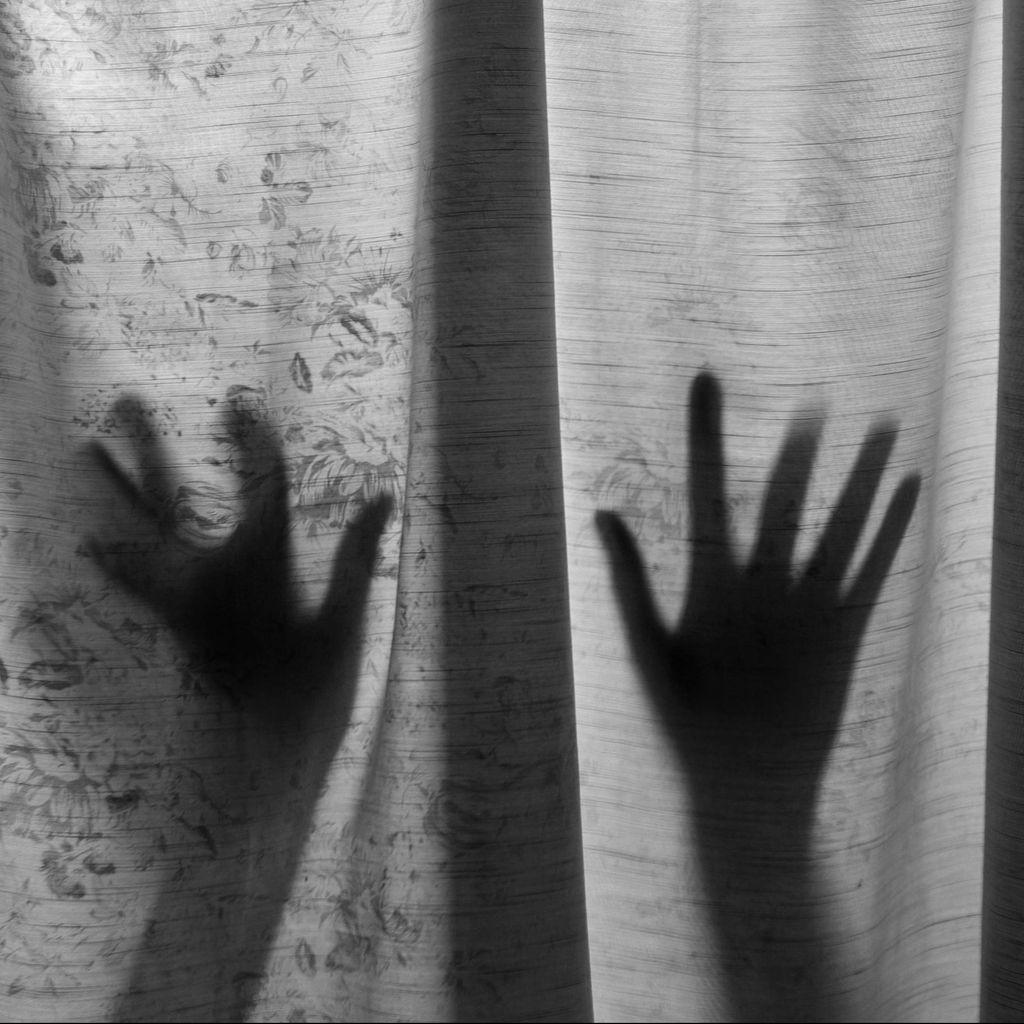 UU PKDRT Penjarakan Suami yang Perkosa Istrinya, Di Islam Tak Dikenal