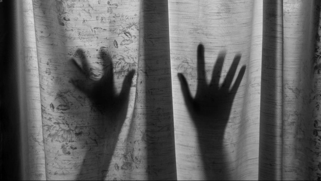Mulai Oktober, Klinik Swedia Rawat Pria Korban Pemerkosaan
