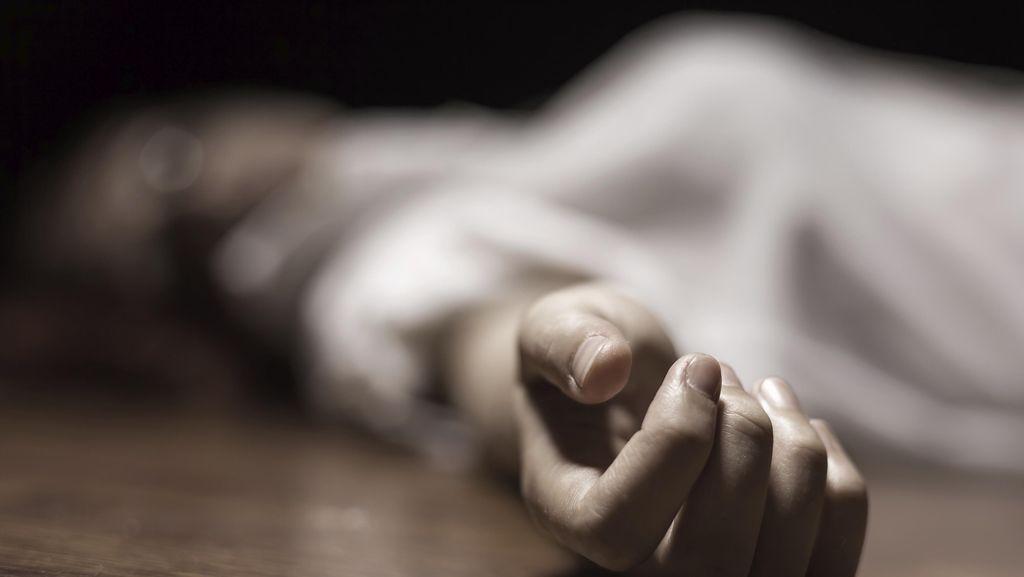 Diancam dengan Golok, Seorang Pelajar Diperkosa Ayah Tirinya