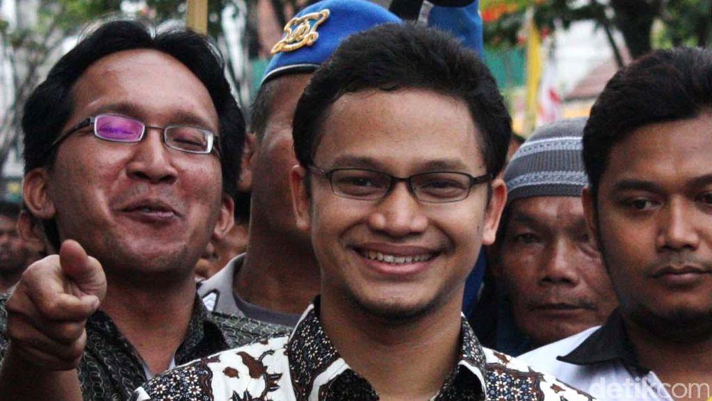 Hanafi Rais: Pemerkosa Siswi di Bengkulu Harus Dihukum Setimpal!