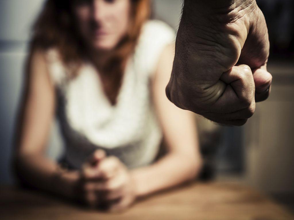 Berakhir Kematian, Ini Cerita Tragis Istri yang Diperkosa Suaminya