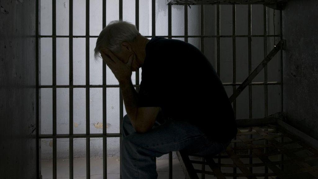 BNN Ajak Kemenkum HAM dan Polri Bahas Lapas Khusus Narkoba