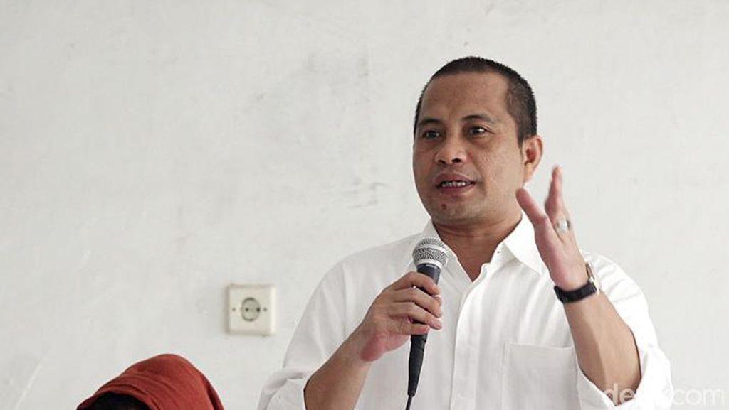 Mendes Minta Kepala Daerah Pantau Langsung Penggunaan Dana Desa