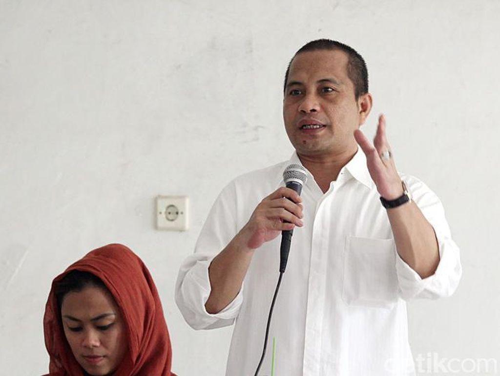 Kemendes Teken MoU dengan OJK Tingkatkan Akses Layanan Keuangan Desa