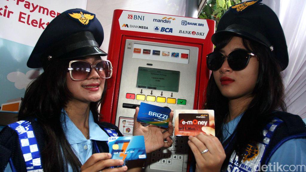 Bank DKI Tegaskan Tak Terkait Korupsi Normalisasi Rp 32 M