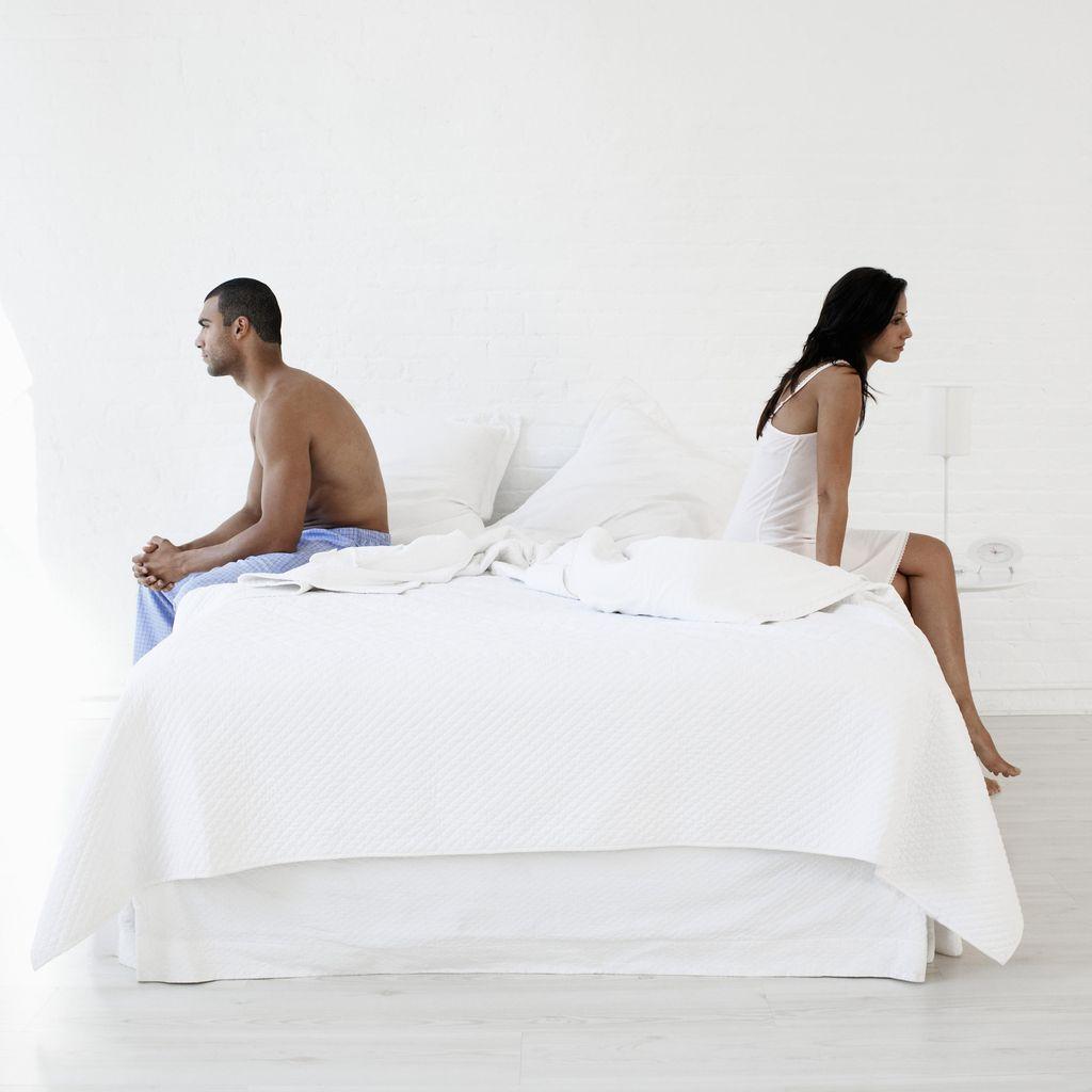 Istri Minta Rp 5 M Ganti Keperawanan ke Suami, Ini Daftar Permintaan Lainnya