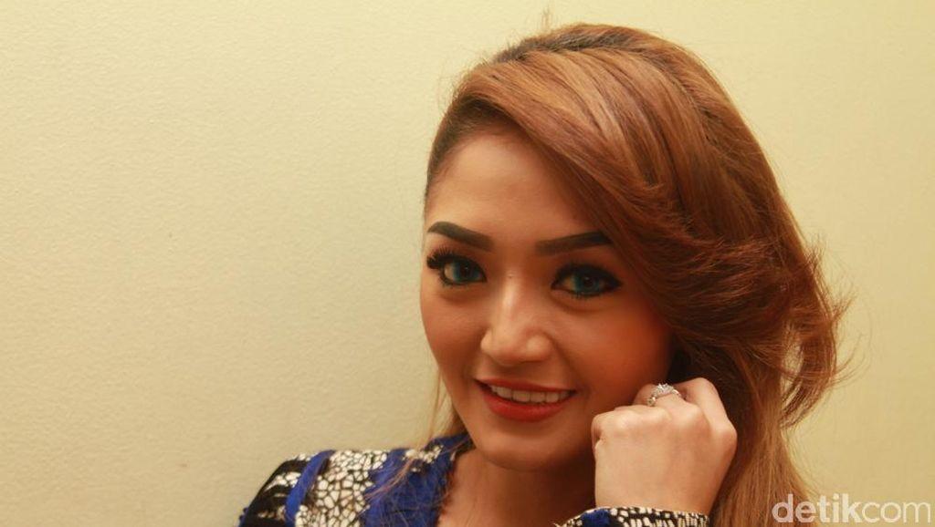 Antara Shaheer Sheikh, Siti Badriah dan Ayu Ting Ting