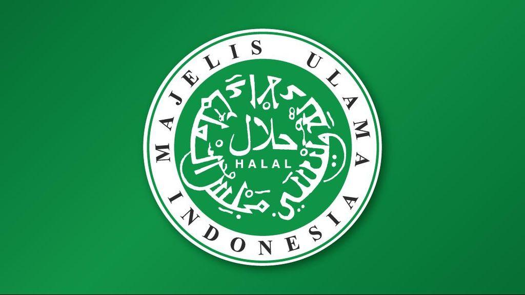 MUI Soroti Perbedaan Penanganan Konflik di Tolikara dan Aceh Singkil