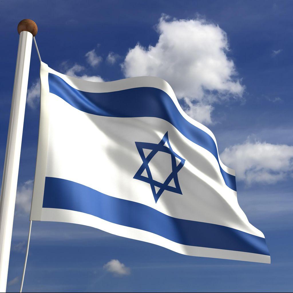 Israel Sebut Video YouTube Picu Serangan pada Warganya