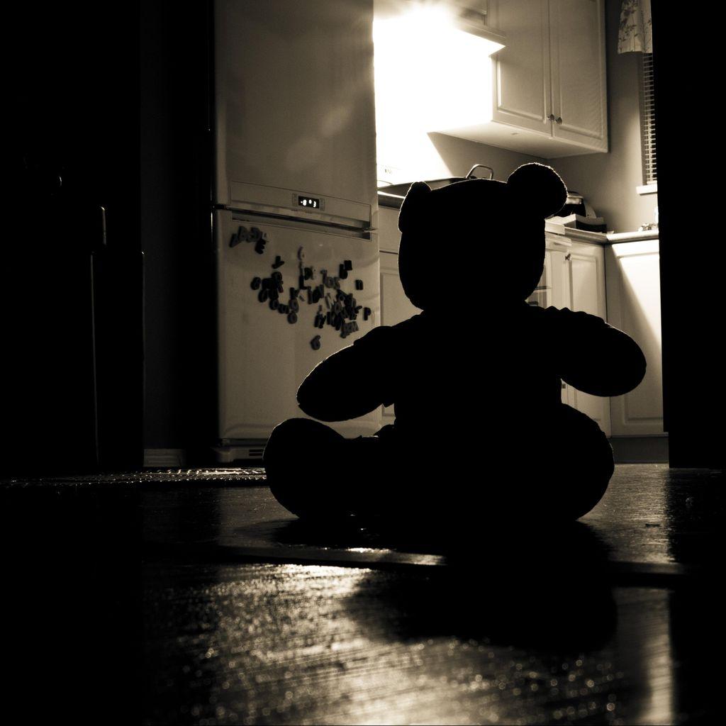Polisi Usut Kasus Ibu yang Gergaji Tangan Anaknya