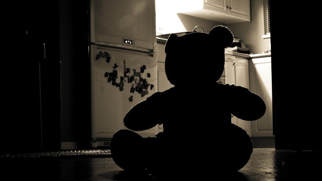 Polisi Usut Kasus Ibu yang Lukai Tangan Anaknya dengan Gergaji