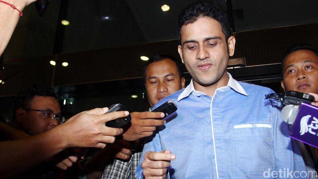 Alasan Jaksa KPK Ingin Rampas Harta Nazaruddin Rp 600 Miliar untuk Negara