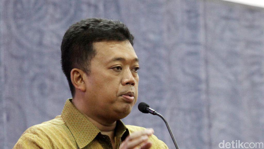 BNP2TKI: Indonesia Akan Ekspansi Tenaga Kerja ke Jepang
